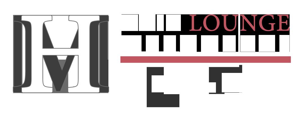Hair Lounge Meloneras